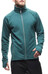 Houdini M's Power Jacket Fjord Green